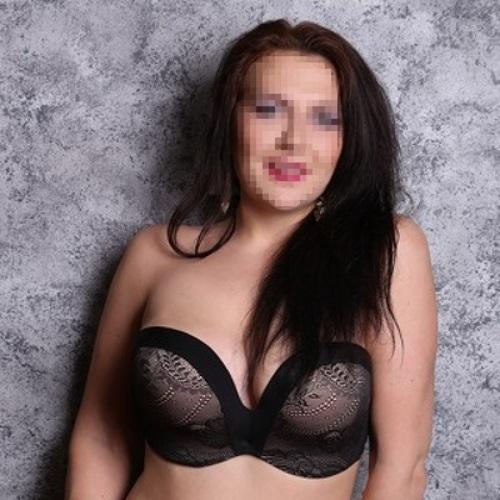 дешевле проститутки москве