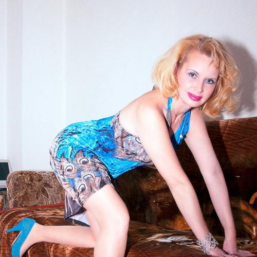проститутки в городе ефремове
