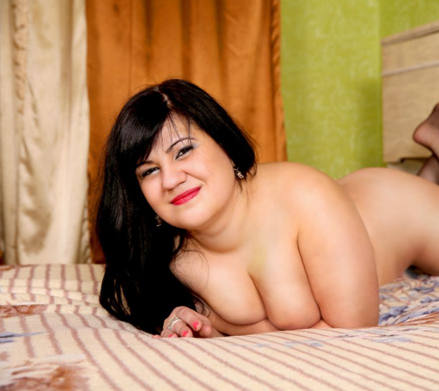 Проститутки азербайджана заказать